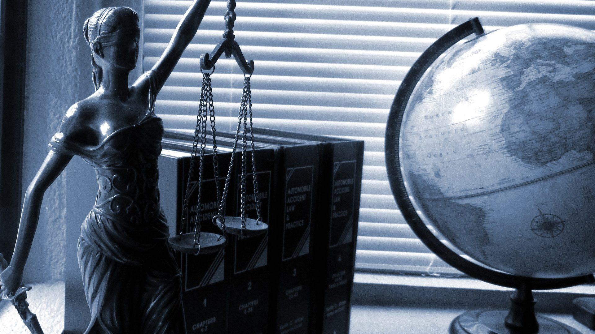 YP Criminal Law